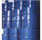 亚油酸生产厂家