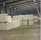 水泥速凝剂湖北生产厂家