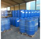 DOTP对苯二甲酸二辛酯湖北生产厂家