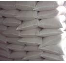D-异抗坏血酸钠湖北生产厂家