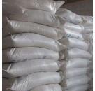 大豆卵磷脂湖北生产厂家