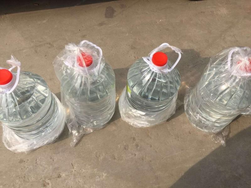 蒸馏水l5oo38o793l超纯水去离子水厂家