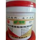 萍乡青龙防水材料厂家招商