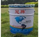 重庆外墙涂料生产厂家-外墙漆市场价格
