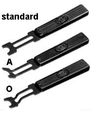 供应E型环叉挡圈刀环叉钳子