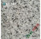 大理石漆仿石漆水包砂水包水涂料广东品牌仿石漆生产厂家直销价格