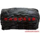 生产鼠标垫使用天然乳胶再生胶配方