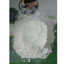 汇精复合陶瓷微粉 替代钛白粉用于涂料油墨电泳漆等领域