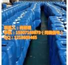 山东吡啶硫酮锌厂家供应
