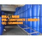 山东硅溶胶生产厂家价格