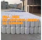 山东漂粉精生产厂家价格