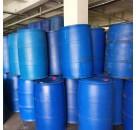济南冰醋酸生产厂家