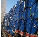 济南柴油降凝剂生产厂家