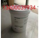 DC51水性木器漆滑爽剂水性漆增硬耐磨助剂