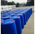 济南对甲氧基苄醇生产厂家
