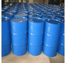 济南盾尾油脂生产厂家