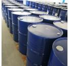 济南磷酸三丁酯生产厂家