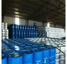 济南石油磺酸钠生产厂家