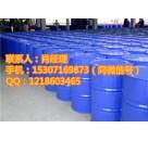 安徽DOP生产厂家价格