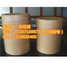 安徽二硫化钼生产厂家价格