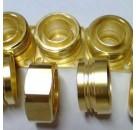 供应太羊牌铜件防变色剂铜保护剂