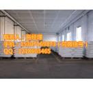 安徽K12生产厂家价格