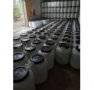 龙泰化工涂料防水剂消泡剂