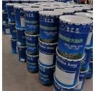 成都钢结构防火涂料的施工报价  白沙龙涂料  厂家直销