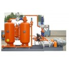 求购压力容器 河南压力容器厂 压力容器生产基地