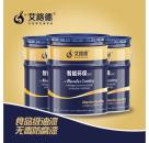 大型钢结构室内室外防腐用涂料丙烯酸聚氨酯面漆