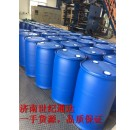 山东氯化亚砜价格优惠1桶起订