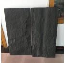 PU聚氨酯文化石厂家 PU仿石板 轻质文化石