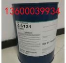 进口6121偶联剂玻璃丝印油墨偶联剂