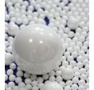 高纯陶瓷材料用苏州优锆 研磨珠UG-Q02