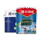 净味低VOC乳胶漆代理 招商加盟 净味5+1低VOC乳胶漆