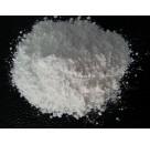 增强电池充放性纳米氧化钛