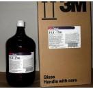 供应3M EGC-1700电子氟化液