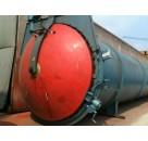求购蒸压釜   蒸压釜生产基地  蒸压釜价格 蒸压釜设计