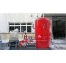 求购蒸汽凝结水回收设备,蒸汽凝结水回收设备设计