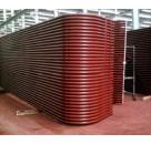 求购锅炉膜式壁,锅炉膜式壁设计,锅炉膜式壁制造