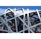 纳米氟碳涂料 用汇精 晶须硅 提高耐磨 耐高温等性能