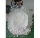 复合陶瓷微粉用于乳胶漆 代替钛白粉降低成本 提高耐候性