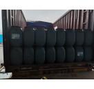 聚合物改性沥青PB(I)型防水涂料L施工