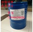 进口的不稳泡抗油流平剂DC57手感细腻
