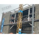 成都钢结构防火涂料   白沙龙涂料   20年生产经验