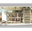 求购气化器,气化器设计生产,气化器价格