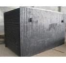 求购空气预热器,空气预热器设计,空气预热器价格