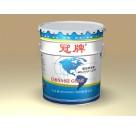 云南有机硅树脂漆-云南有机硅树脂涂料冠牌