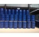 江苏梅兰二氯甲烷原包装