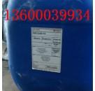 供应迪高410有机硅流平剂